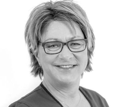 Anne Grethe Dahl