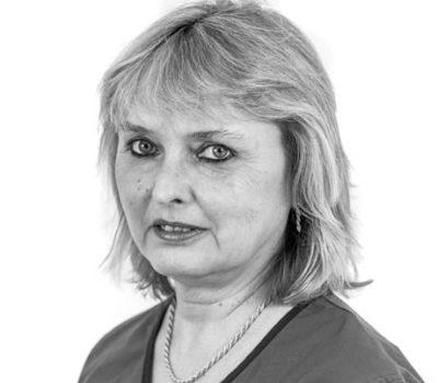 Ann Kristin Brenden
