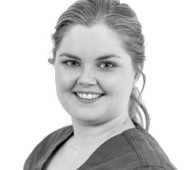 Karoline Rasch Grinaker