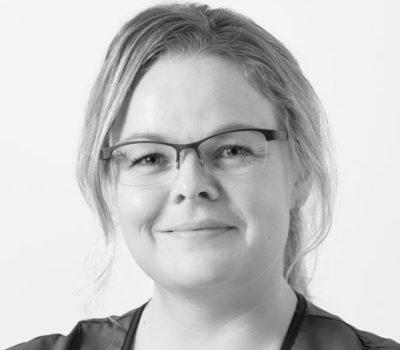 Kristin Sletten