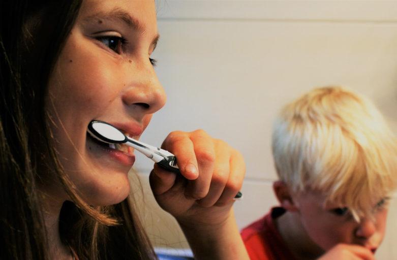 Myk eller hard tannbørste?
