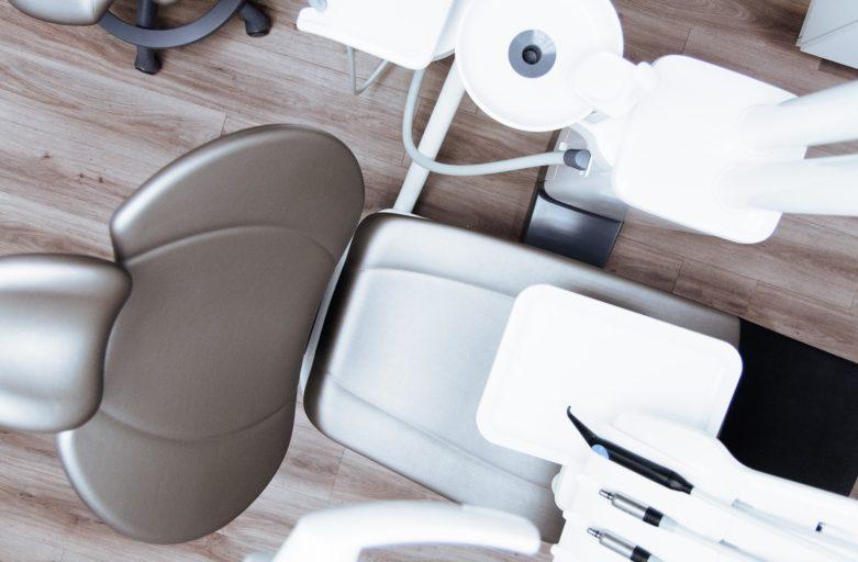 Hvorfor har noen tannlegeskrekk?