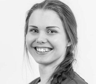 Tina Skoglund