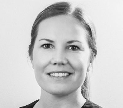 Lene Wennevik Langlie