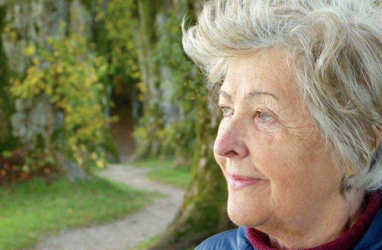 Pandemien rammer eldres tannhelse